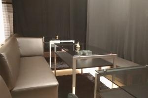 Boxレンタルスペース : テーブルスペースの会場写真