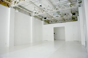 THE FLEMING HOUSE : キッチン付き多目的スペース(スチール撮影プラン)の会場写真