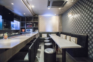 キッチン付き貸切りレンタルスペース JOGARジョガ : スペース6階の会場写真