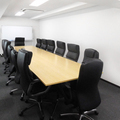 第7会議室