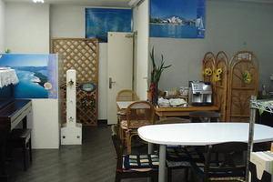 航空公園商店街 : 会議室、教室の会場写真