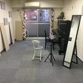 集会所 音楽教室