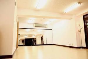 格安レンタルスタジオ!の写真