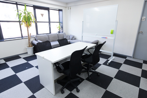 ModeCo Studioの写真