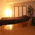Room11 完全個室プライベートサロン