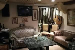 【キッチン付き】防音個室プライベートスペース