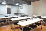 大会議室(40名様)