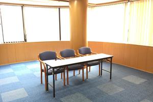 大須・上前津で格安会議室やホールをお探しならアイミックレンタルスペースへ! 地下鉄上前津駅から徒歩1分。の写真