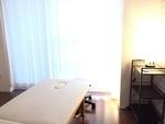 【LaQoo】梅田EASTプライベートサロン : 完全個室プライベートサロンの会場写真