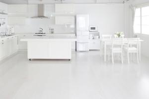 渋谷からすぐ、広く使いやすいキッチンスタジオ、多目的スペースの写真