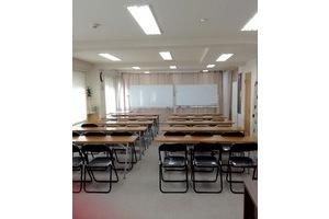 レンタルスペース「藤村」 : 高田馬場 レンタルスペースⅡの会場写真