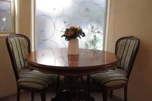 三軒茶屋駅から徒歩4分のキッチン付きレンタルスペース/カフェの写真