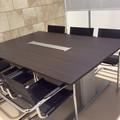 会議室(6名部屋)