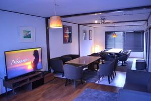 【名古屋】名東区でついに誕生!名古屋でも数少ないキッチン付きレンタルスペース。の写真