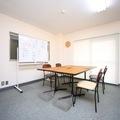 小規模個室スペース