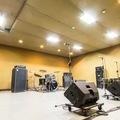 L studio