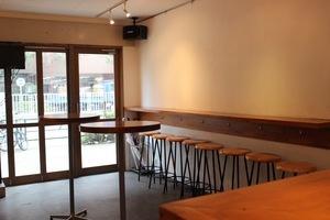 スキーマ両国店 : キッチン付きレンタルスペースの会場写真