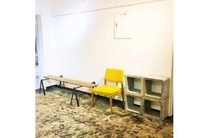 【大阪船場】SLC NY : 5階スタジオの会場写真