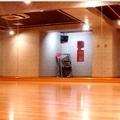 立川スタジオ
