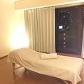 Room12 完全個室プライベートサロン