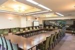 大会議室(6階)