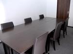 小会議室(4階)