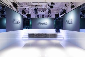 イベントスペースDAIAの写真