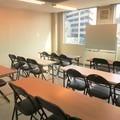 2F東側会議室