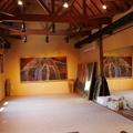 ダンススタジオ レンタルスペース