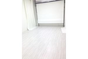 中洲川端駅直結ゲイツビル8階!アクセス良好な貸スペースの写真