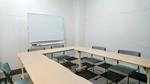 会議室(少人数向プラン)