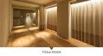 3階 常温スタジオスペース