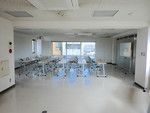 5階会議室・教室