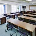 会議室A-1