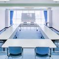 会議室C−1