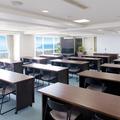会議室A-2
