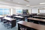 会議室A-4