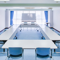 会議室C−6