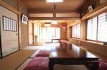 会議・パーティー(31〜40名利用プラン)