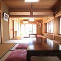 会議・パーティー(21〜40名利用プラン)