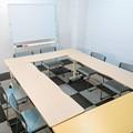 会議室(〜15名)