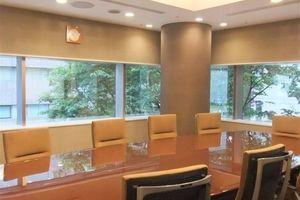 銀座フェニックスプラザ: 会議室7の会場写真