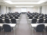 会議室10