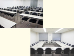 会議室11