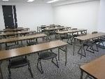 6階B会議室