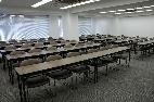 6階C会議室