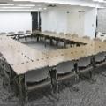 7階D会議室