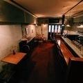 【福岡・今泉】隠れ家カフェ&レンタルスペース