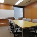 BizShare札幌 ミーティングルームA