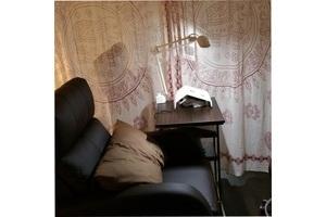 仙台市内のリーズナブルなレンタルサロン/Room Eの写真